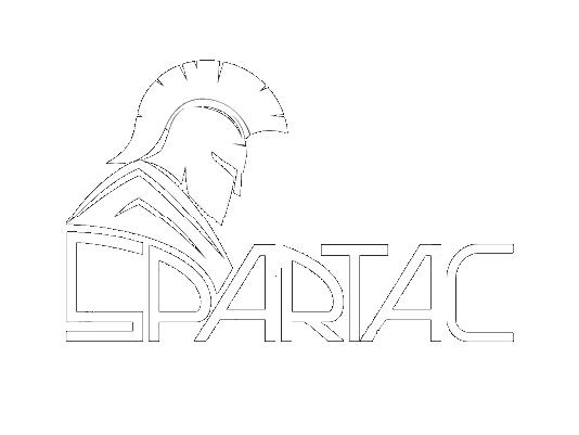 Spartac